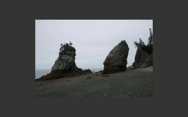 Clarke Head